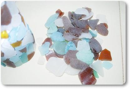 ビーチグラス コスメ3